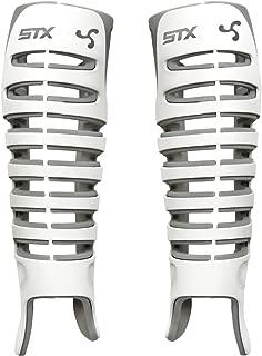 Best stx lacrosse shin guards Reviews
