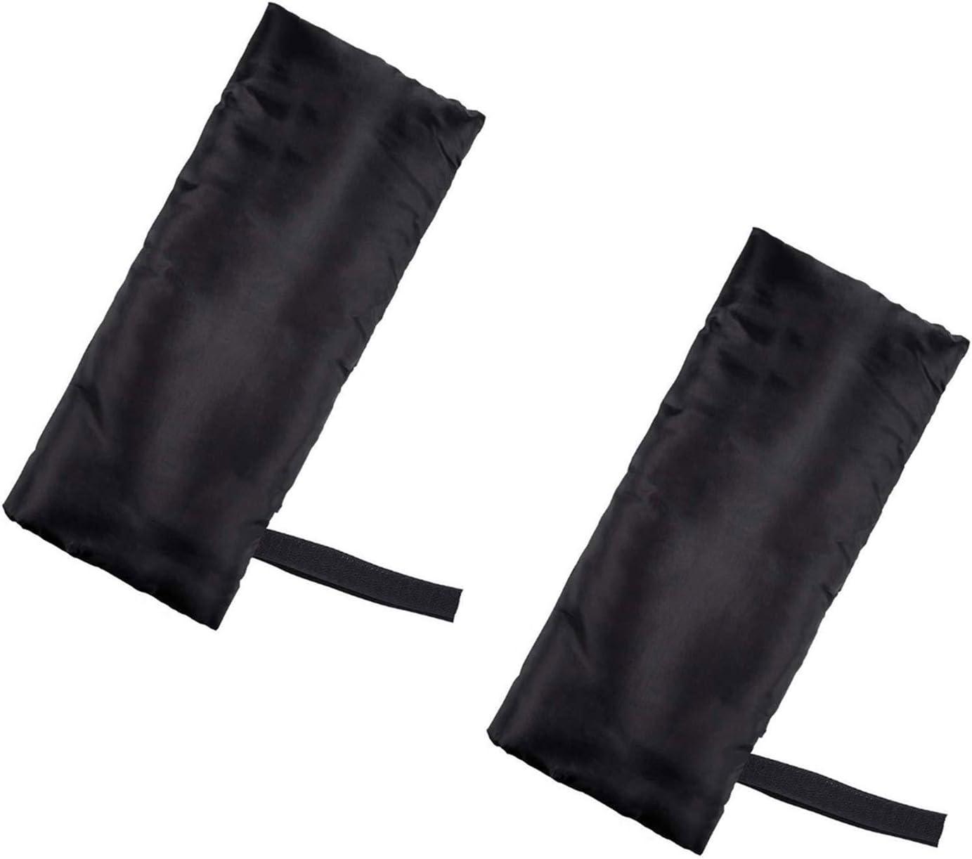 UNIE Outdoor Popular popular Faucet Covers for Winter Socks Garden ...