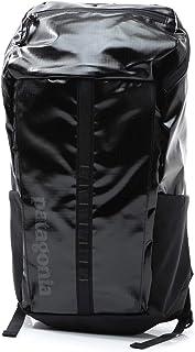 patagonia パタゴニア バックパック/リュックサック/BLACK HOLE PACK 25L ブラックホール パック メンズ [並行輸入品]