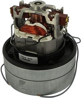 Ametek - Motor Thruflo original de 2 etapas (5,7 pulgadas, 240 V, 1000 W)