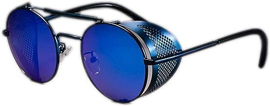 lzxc sunglasses
