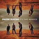 It's Time Remixes