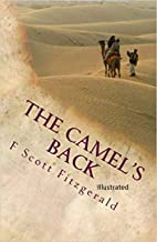 The Camel's Back Illustrated (English Edition)