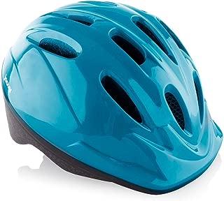 Best baby helmet bike Reviews