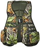 Under Armour Fast Track Turkey Vest