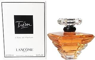 Tresor Lancome 3.4 oz / 100ml Eau De Parfum Spray (Tester) Women
