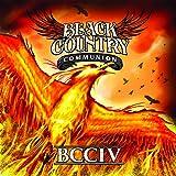 BCCIV von Black Country Communion