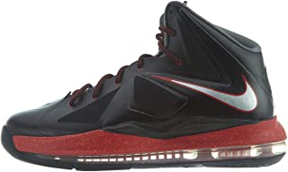6bd4d719fd Amazon.es: lebron james zapatillas - Incluir no disponibles: Zapatos ...