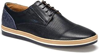 mercedes HUNTER Moda Ayakkabılar Erkek