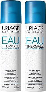 comprar comparacion URIAGE Agua Termal 2x300ML
