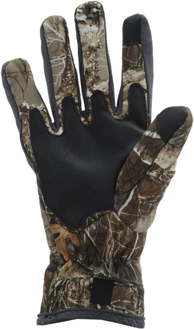 Nomad Womens Harvester Glove