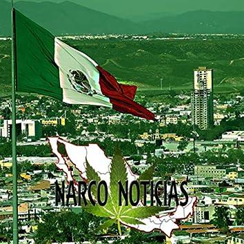Narco Noticias