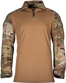 air force combat shirt