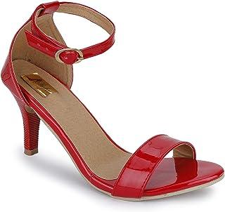 SHOFIEE Women's & Girls' Fashion Sandal