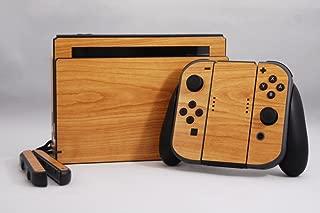 oak switch systems