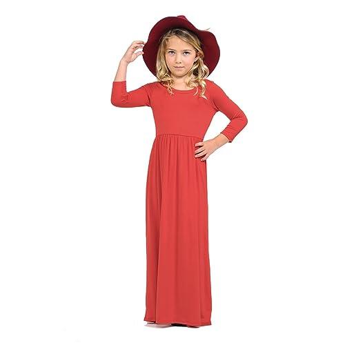 2f03963fe Coral Dress Skirts  Amazon.com