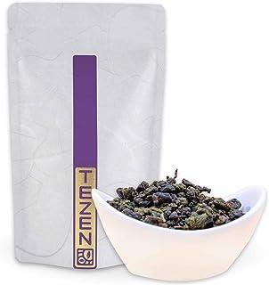 GABA Oolong Tee aus Alishan, Chiayi Taiwan | Hochwertiger Ga