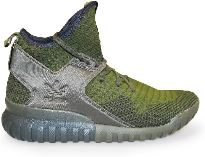 adidas Tubular X PK, Herren Sneaker B06XSG15PD  | Ausreichende Versorgung