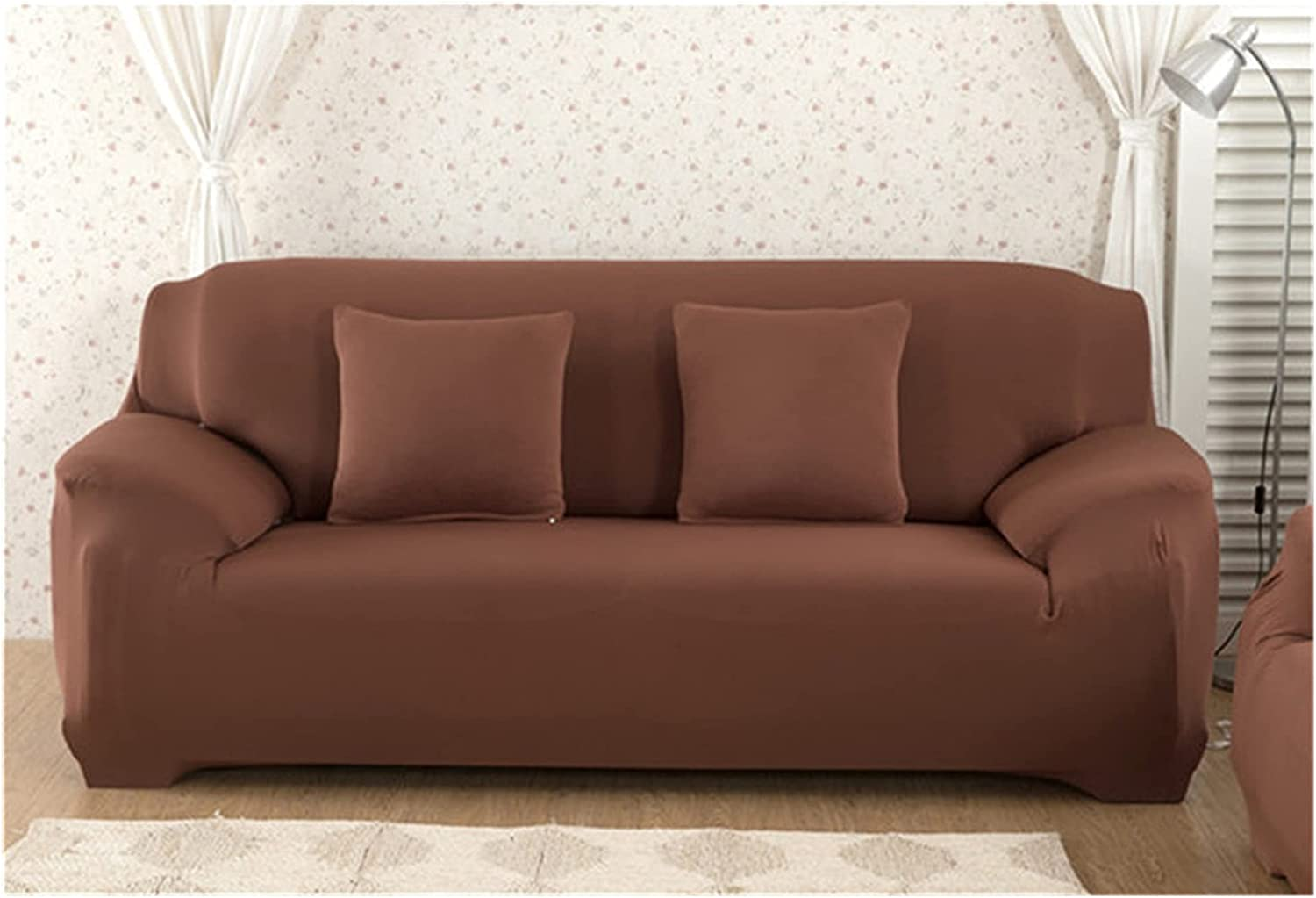 XUELINGTANG Elastic Sofa Cover All-Inclusive Wrap Bombing free shipping Stretch It is very popular Tight