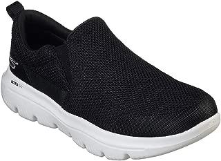 SKECHERS Go Walk Evolution Ultra Men's Road Running Shoes