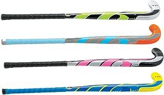 TK Trillium Wild Field Hockey Stick
