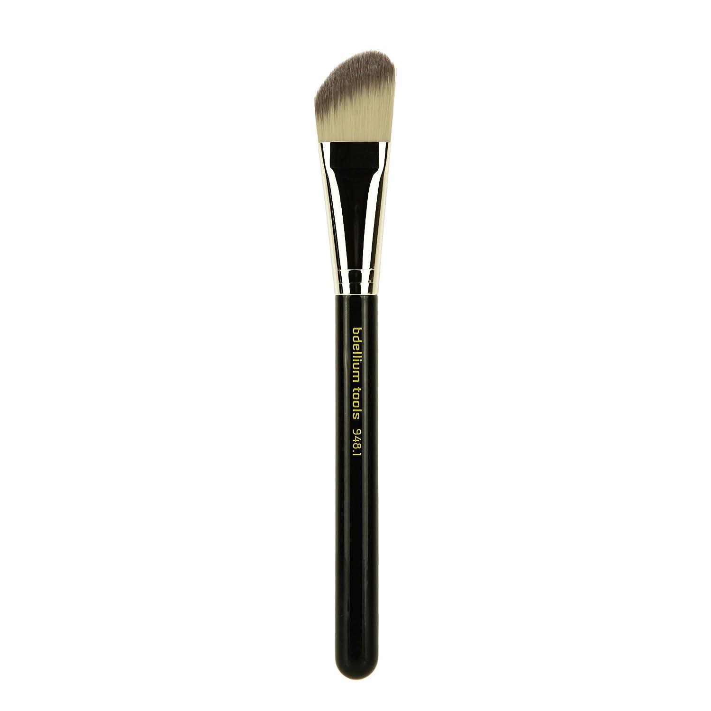 Super beauty product restock quality top Bdellium Tools Professional Makeup Brush Maestro Series 948.1 Max 78% OFF -