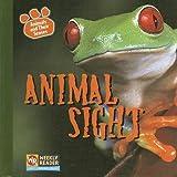 Animal Sight (Animals And Their Senses)