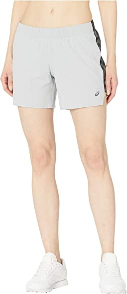 "5.5"" Shorts"