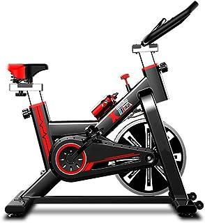 Amazon.es: Más de 200 EUR - Bicicletas estáticas y de spinning ...