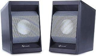 Kisonli T-006 Multimedia speaker- usb power