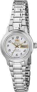 Relógio Orient Feminino Ref: 559wa6x B2sx Automático