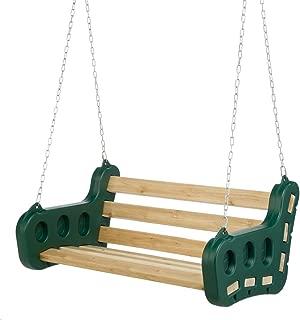 Playstar Contoured Leisure Swing