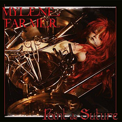 Point De Suture (Double Vinyle - Edition Limitée)