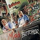 Mad Butcher