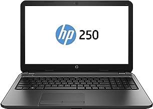 "HP 250 G5 Y1S88PA Laptop Intel Celeron Dual Core/ 4GB Ram/ 500GB HDD/ DOS/ 15.6"""