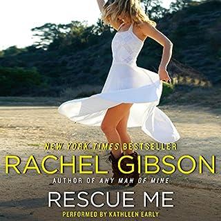 Rescue Me Titelbild