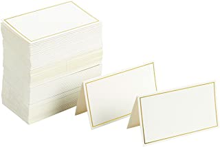 Best table placement cards Reviews