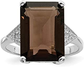 Best champagne colored stone rings Reviews