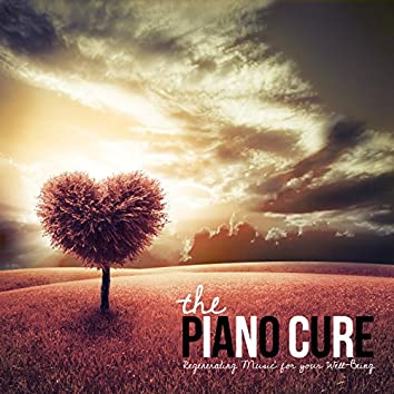 The Piano Cure: Regenerating Music for Your Well-Being