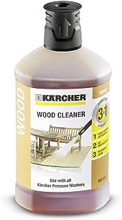 Kärcher Detergente para limpieza de madera 3 en 1 RM 612 (6.295-757.0)