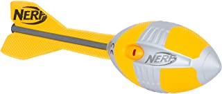 Nerf Vortex Mega Football Aero Howler - Green