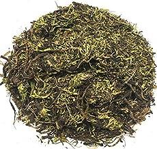 Hercampuri Herbal Tea Value Pack (90g)