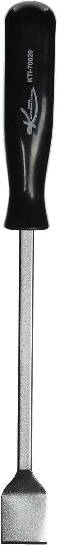 PREFERrot TOOL TOOL TOOL & EQUIPMENT KTI 70020 SCRAPER LONG HAN B0015SHQLM   Komfort  932c3e