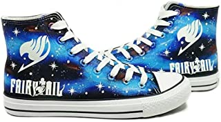 Best painting shoes cosplay Reviews