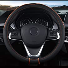 Suchergebnis Auf Für Lenkerbezug Auto