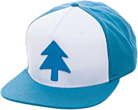 Gravity Falls - Dipper's Hat - Officially Licensed