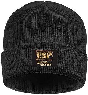 esp fishing logo