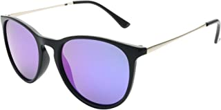 Polarized Sunglasses for Women by Eye Love with 100...