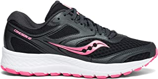 Best womens running sneakers with arch support Reviews