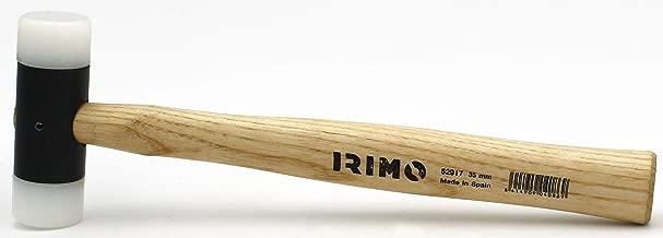 IRIMO BH527-33-2 28x315x88